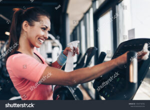"""<img src=""""sanitize cleaning.png"""" alt=""""Covid friendly gym with shower and towel service at PBS facilities"""">"""